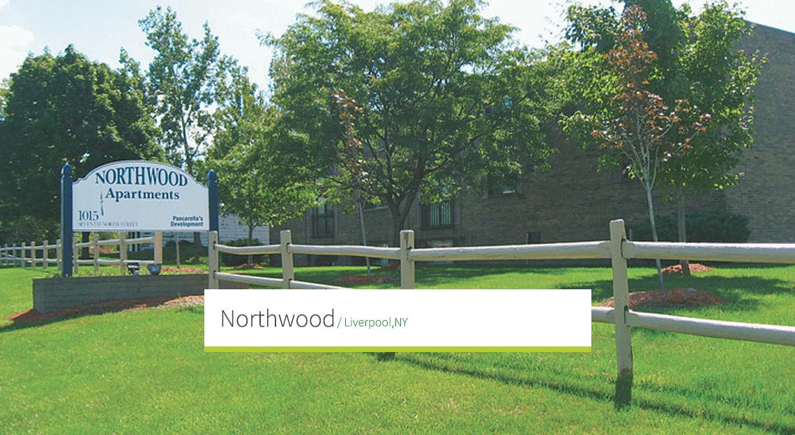 Northwood_Home_Image