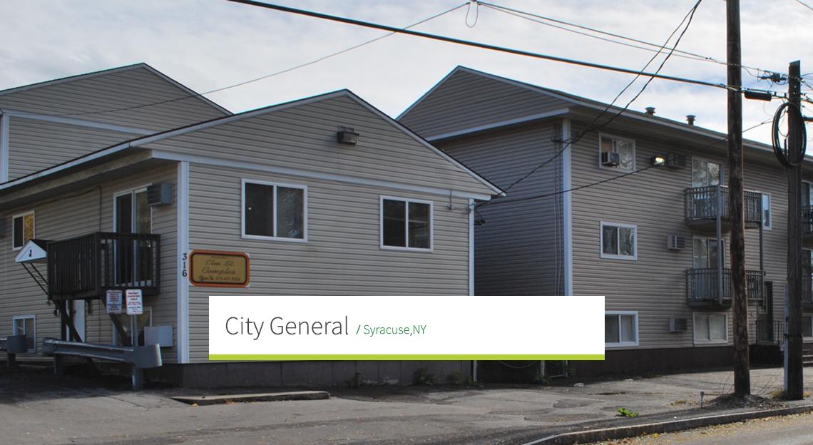 CityGeneral_Home_Image