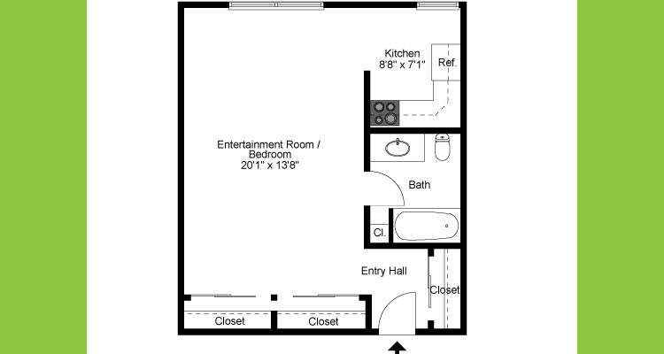 Destiny USA Floor Plan Bing Images